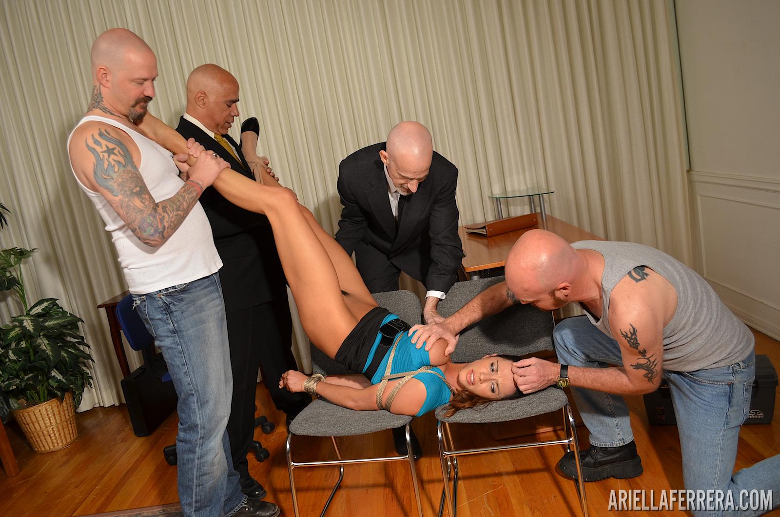 Lingam massage ablauf